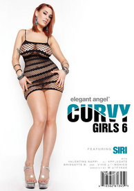 Curvy Girls 06