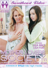 Mother Lovers Society 11