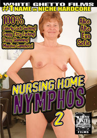 Nursing Home Nymphos 02