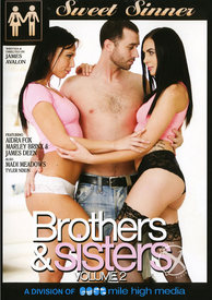 Brothers And Sisters 02