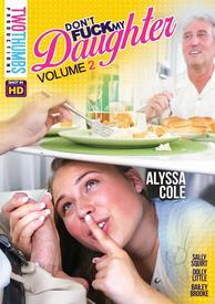 Dont Fuck My Daughter 02