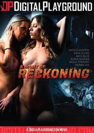 Night Of Reckoning