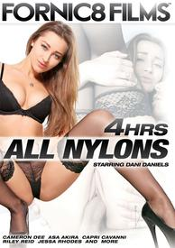 4hrs All Nylons