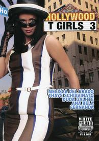 Hollywood T Girls 03