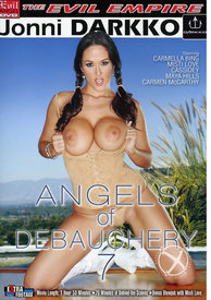 Angels Of Debauchery 07
