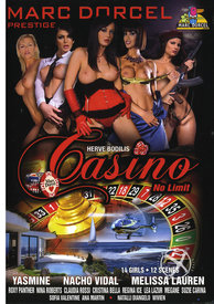 Casino No Limit