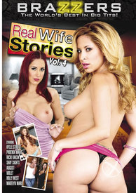 Real Wife Stories 04