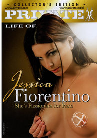 Private Life Of Jessica Fiorentino