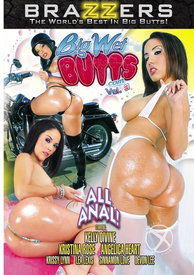Big Wet Butts 03