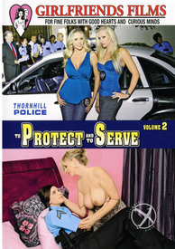 To Protect And To Serve 02