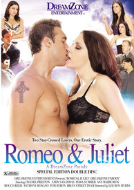 Romeo And Juliet {dd}